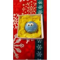 Emotion balls - Gift Boxed Blue Sad Ball