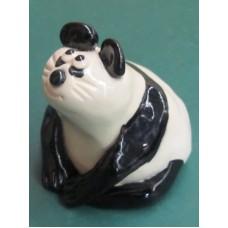 Panda - Large