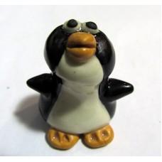 Penguin - Small