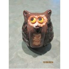 Owls - Large