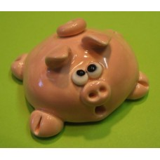 Pig - Splat